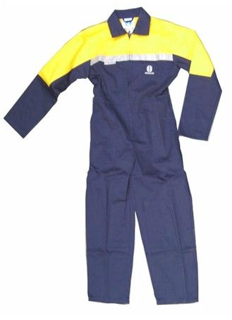 New Holland Childrens Boilersuit